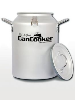 Can-Cooker CC001