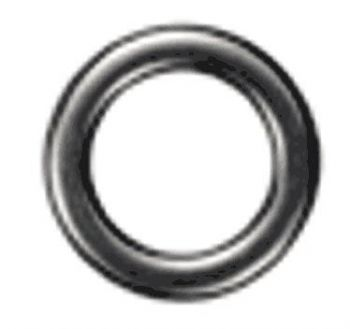 Owner-Solid-Unbreakable-Ring-8-Per-Pack-Stainless-Steel O5195-906