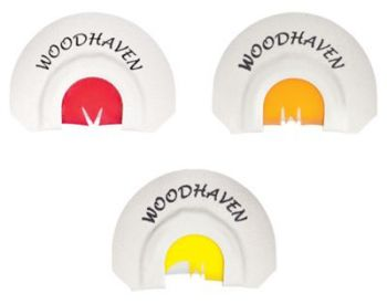 Woodhaven-Turkey-Call WH068