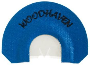Woodhaven-Turkey-Call WH078