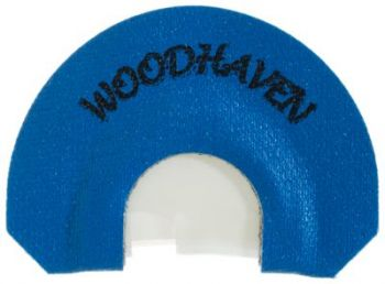 Woodhaven-Turkey-Call WH079
