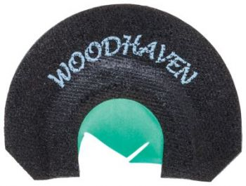 Woodhaven-Turkey-Call WH136